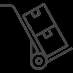 Manutention / Logistique